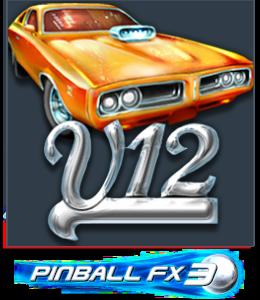 [PARTAGE] Wheeler FX3 V1210
