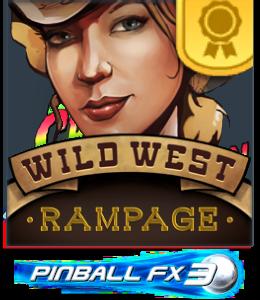 [PARTAGE] Wheeler FX3 Wester10