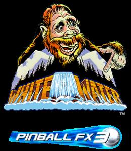 [PARTAGE] Wheeler FX3 Wms_wh10