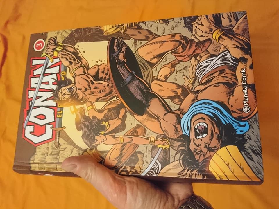 Comics Conan - Page 25 60313211