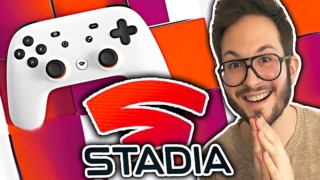 STADIA... LE STREAMING C'EST PLUS FORT QUE TOI ? - Page 6 Img_0813