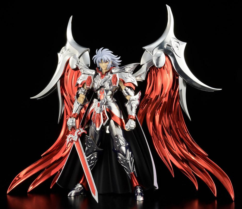 [Notícia] Saint Cloth Myth EX Saga Ares 1510