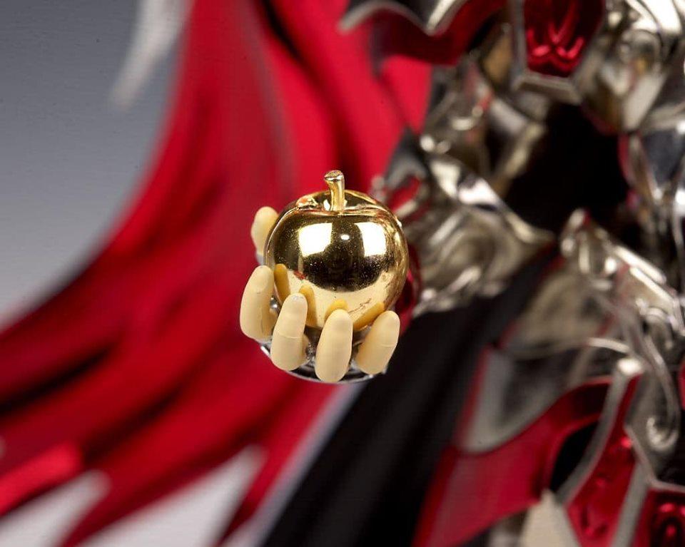 [Comentário] Saint Cloth Myth EX - Deus Ares Sainthia Sho - Página 2 71699610