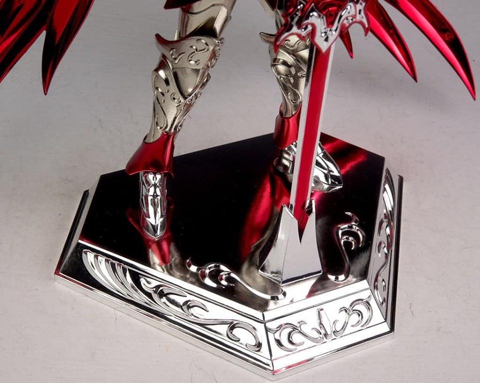 [Comentário] Saint Cloth Myth EX - Deus Ares Sainthia Sho - Página 2 71817610