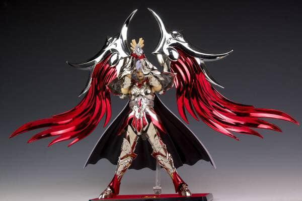 [Comentário] Saint Cloth Myth EX - Deus Ares Sainthia Sho - Página 2 71844010