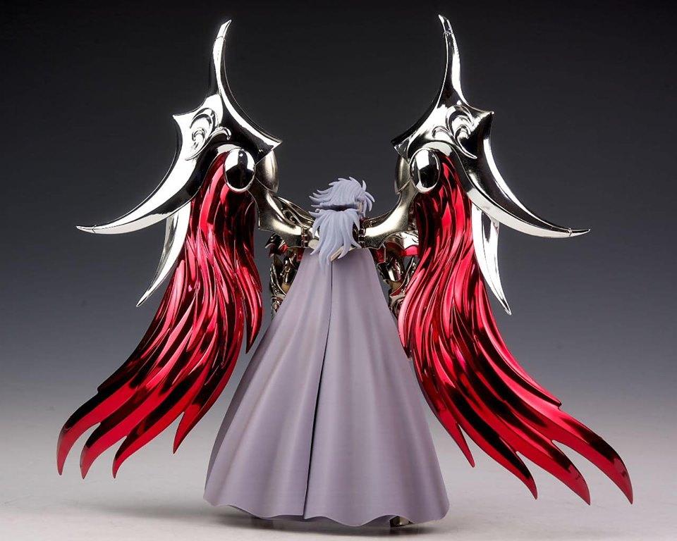 [Comentário] Saint Cloth Myth EX - Deus Ares Sainthia Sho - Página 2 71860810
