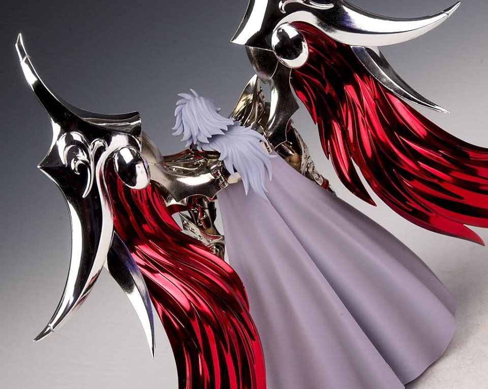 [Comentário] Saint Cloth Myth EX - Deus Ares Sainthia Sho - Página 2 71928710
