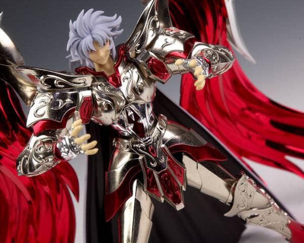 [Comentário] Saint Cloth Myth EX - Deus Ares Sainthia Sho - Página 2 72141210