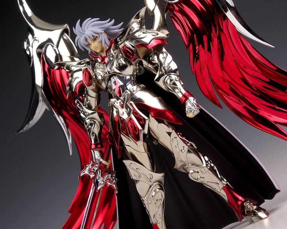 [Comentário] Saint Cloth Myth EX - Deus Ares Sainthia Sho - Página 2 72186710