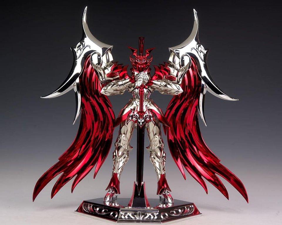 [Comentário] Saint Cloth Myth EX - Deus Ares Sainthia Sho - Página 2 72211010