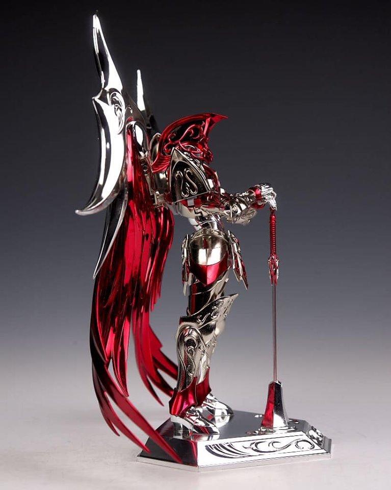 [Comentário] Saint Cloth Myth EX - Deus Ares Sainthia Sho - Página 2 72225710