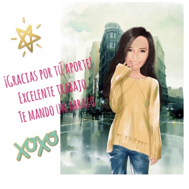 TERRY GIRLS AHI VA UN MAL TIRO DE UNA SECRETARIA DESPISTADA - Página 2 Despe_18