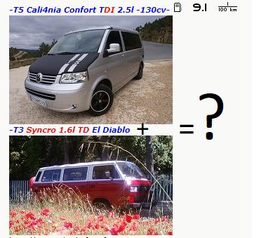 VENTE California T6 Océan 198cv DGS7 4 Motion 2019 36000 kms Captur10
