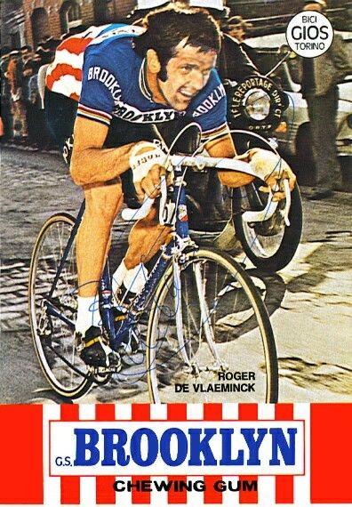 L' histoire d'un sauvetage : vélo route Gios Torino 1975 De_vla10