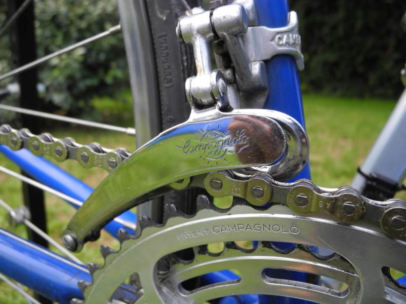 L' histoire d'un sauvetage : vélo route Gios Torino 1975 Dscn7612