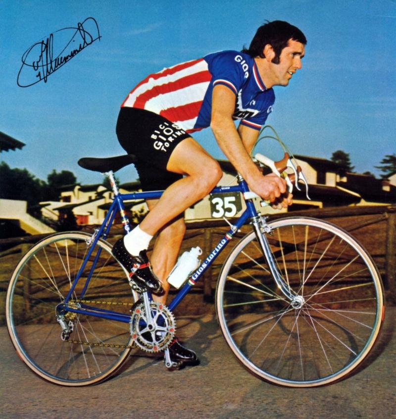 L' histoire d'un sauvetage : vélo route Gios Torino 1975 Roger_10