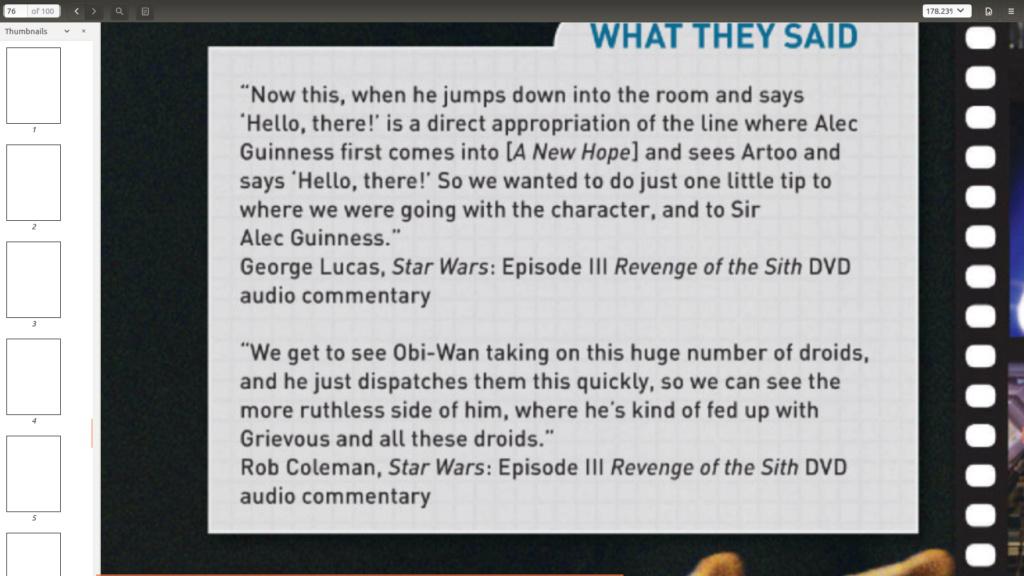 Obi Wan vs Grevious-Obi Wan hype Screen11