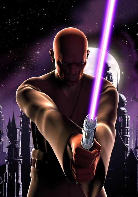 Darth Nihilus vs. Mace Windu Mace_w10
