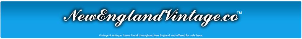 NewEnglandVintage.co