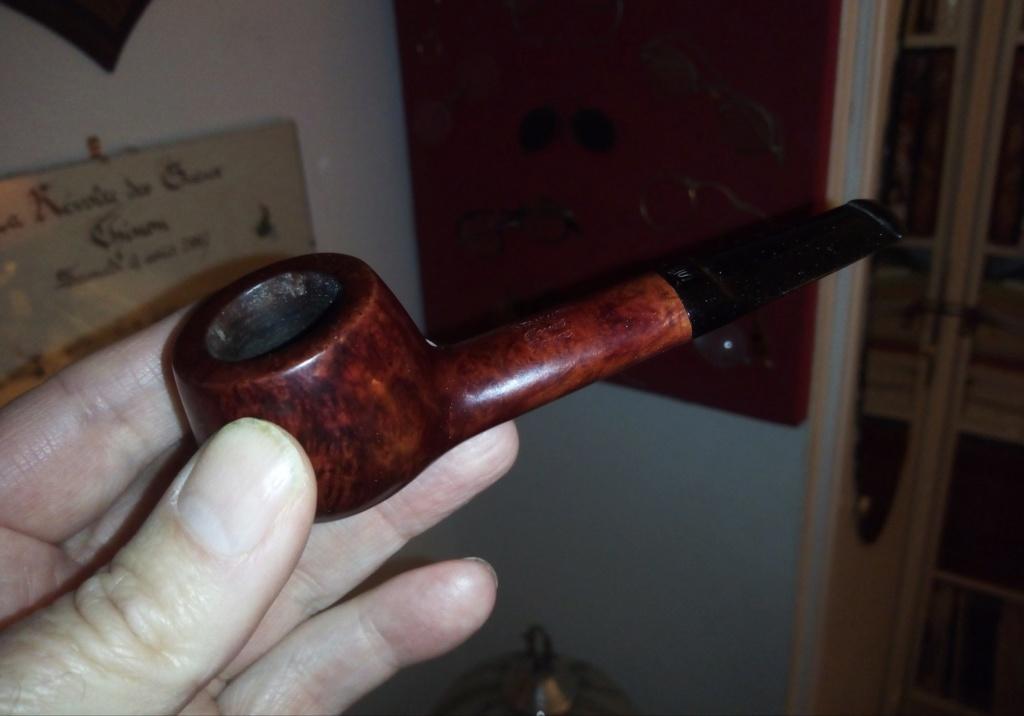 Le 26 décembre – Pas de fumées après Noël ?  Bouffa62