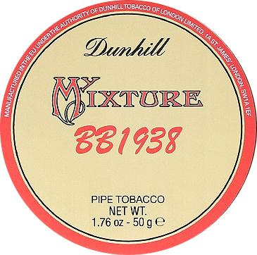 Etiquettes de paquet/boite de tabac SANS avertissement sanitaire (fichier d'images) - Page 3 Dunhil14