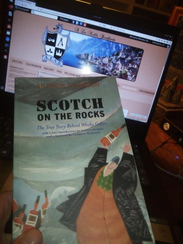 Votre film ou autre  programme de ce soir Scotch10