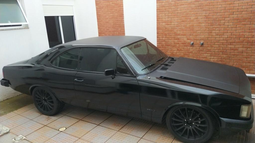 Coupe Full black Img-2017