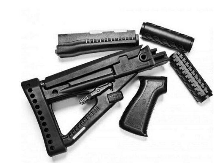 Et un Black Rifle de plus, un. Photo_11