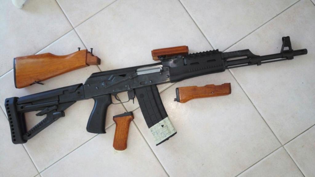 Et un Black Rifle de plus, un. Photo_12