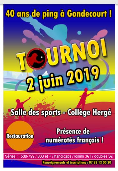 tournoi du 02 juin 2019 Captur11