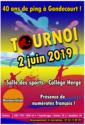 tournoi du 02 juin Captur14
