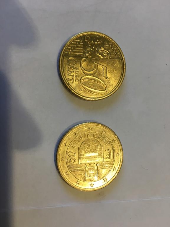 Duda sobre moneda Austria Img_3610