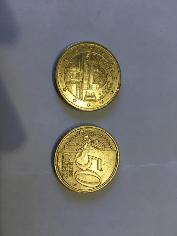 Duda sobre moneda Austria Img_3611