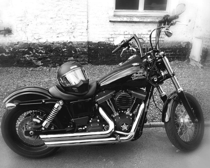 DYNA STREET BOB combien sommes nous sur Passion-Harley - Page 35 Img_2015