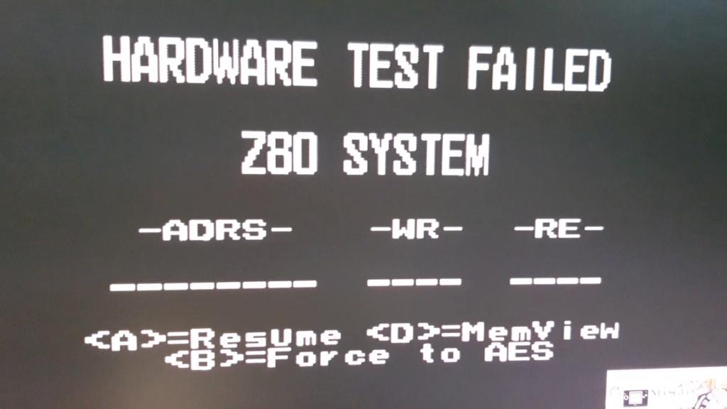 [WIP 100%] Réparation d'un slot MV-1FS en erreur Z80 - Création d'une cartouche de test audio 006_si10