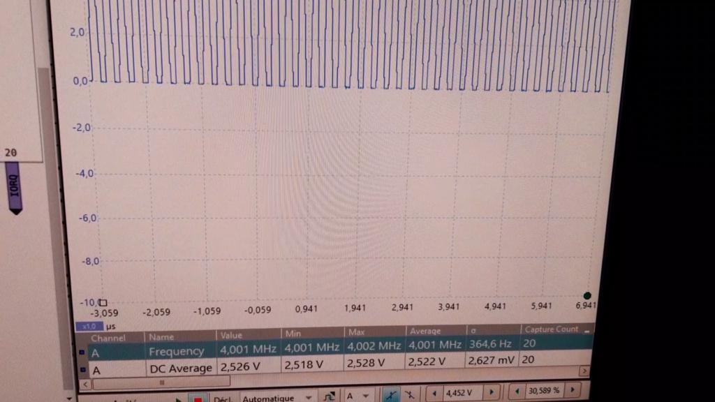 [WIP 100%] Réparation d'un slot MV-1FS en erreur Z80 - Création d'une cartouche de test audio 009_to10