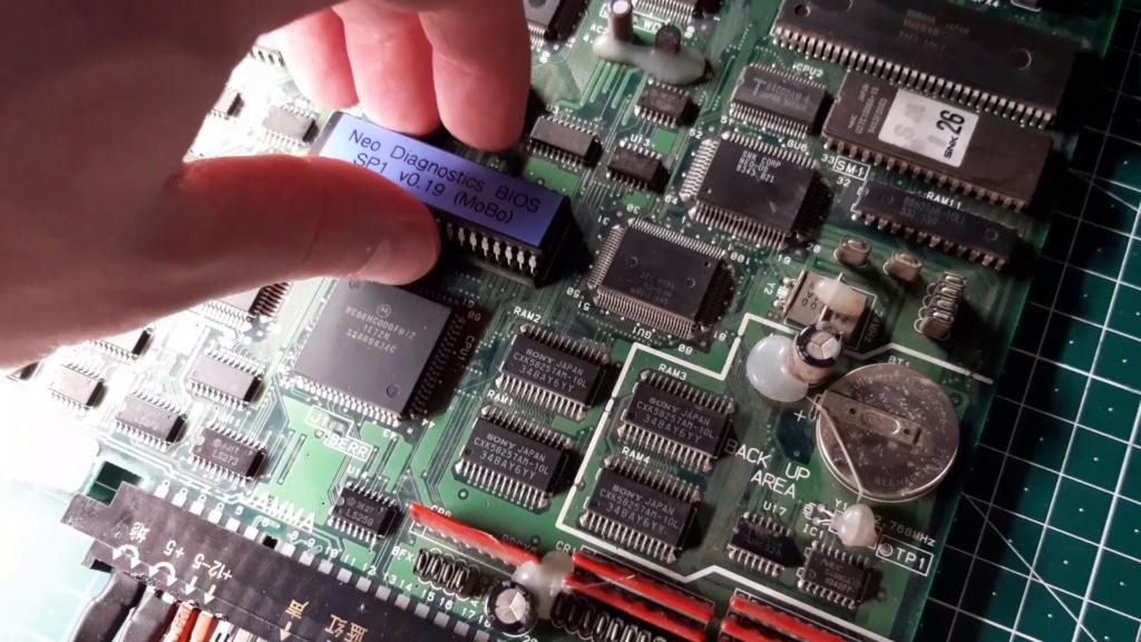 [WIP 100%] Réparation d'un slot MV-1FS en erreur Z80 - Création d'une cartouche de test audio 011_in10