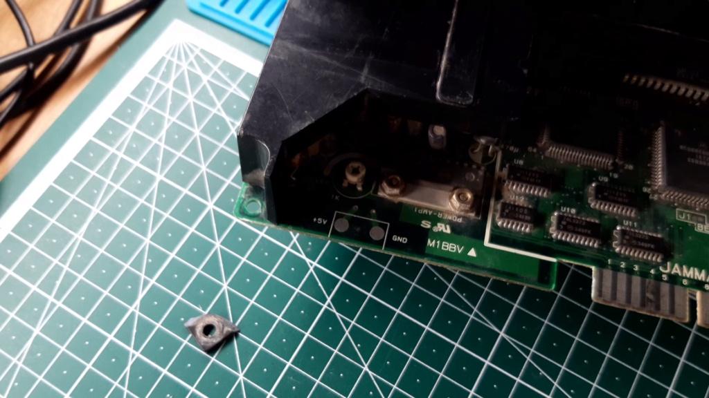 [WIP 100%] Réparation d'un slot MV-1FS en erreur Z80 - Un autre! 01_pie10