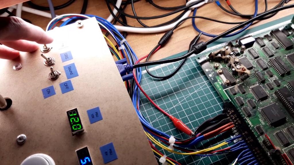 [WIP 100%] Réparation d'un slot MV-1FS en erreur Z80 - Un autre! 02_ban10