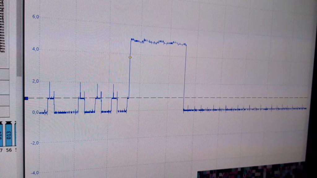 [WIP 100%] Réparation d'un slot MV-1FS en erreur Z80 - Création d'une cartouche de test audio 041_to10