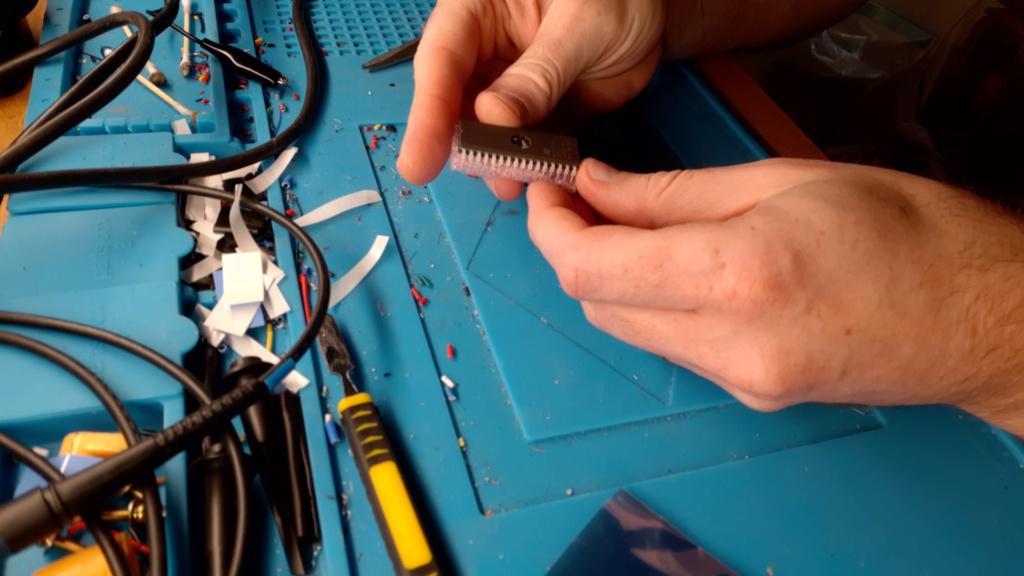 [WIP 100%] Réparation d'un slot MV-1FS en erreur Z80 - Création d'une cartouche de test audio 042_l_10