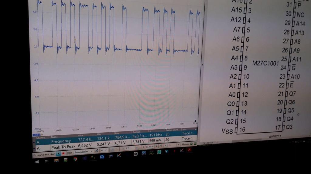 [WIP 100%] Réparation d'un slot MV-1FS en erreur Z80 - Un autre! 12_le_10