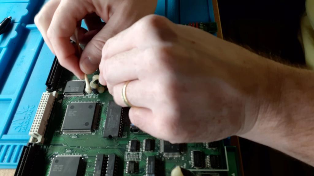[WIP 100%] Réparation d'un slot MV-1FS en erreur Z80 - Un autre! 13_prz10