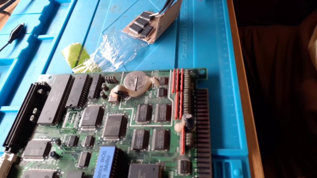 [WIP 100%] Réparation d'un slot MV-1FS en erreur Z80 - Un autre! 16_sto10