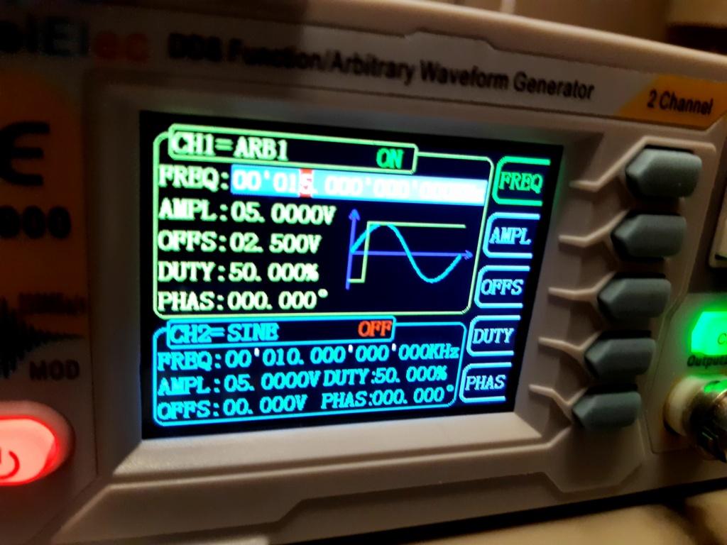 [WIP 60%] Normaliser un signal vidéo - Page 5 20210117