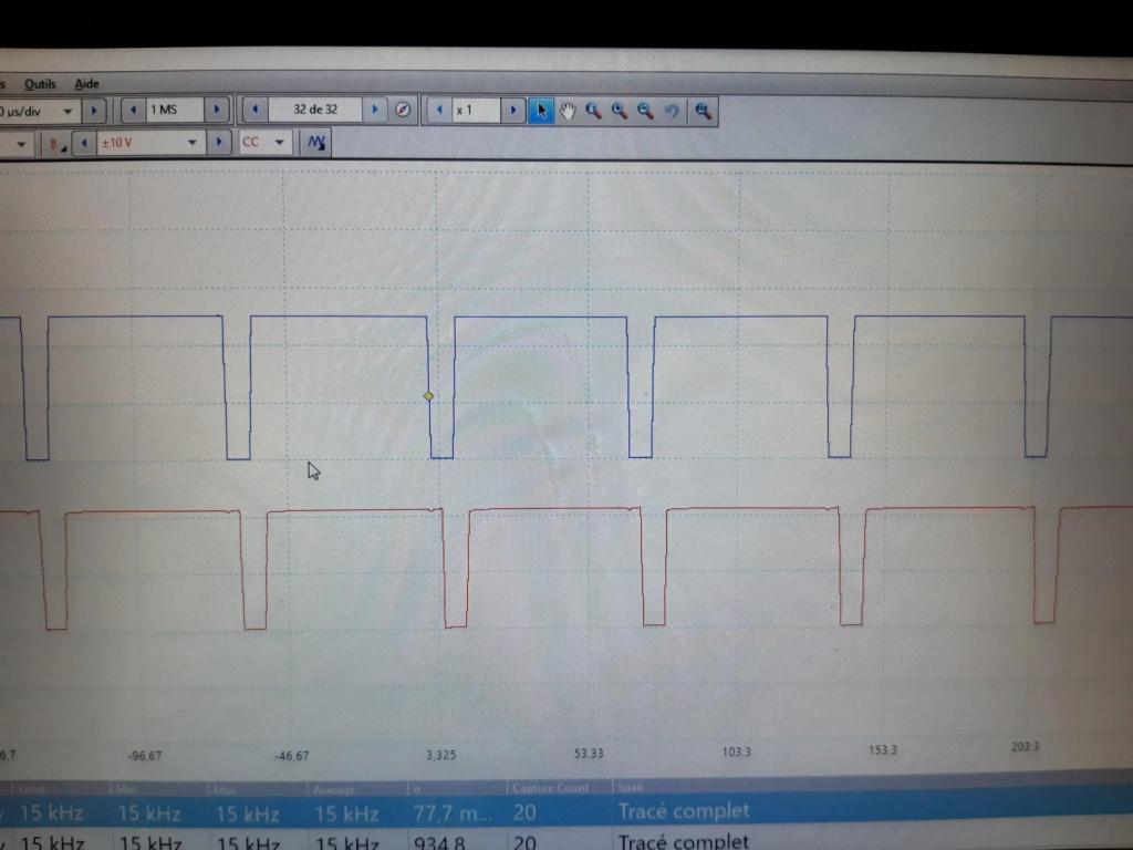 [WIP 60%] Normaliser un signal vidéo - Page 5 20210120