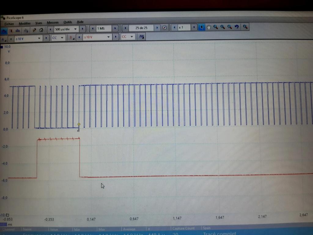 [WIP 60%] Normaliser un signal vidéo - Page 5 20210225