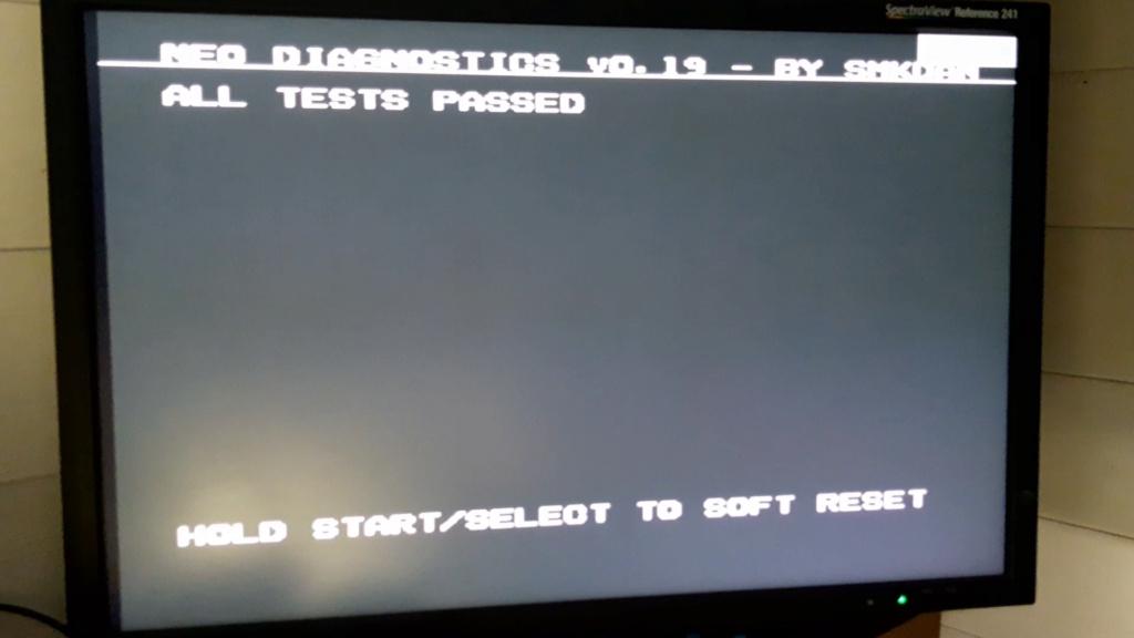 [WIP 100%] Réparation d'un slot MV-1FS en erreur Z80 - Un autre! 23_tes10