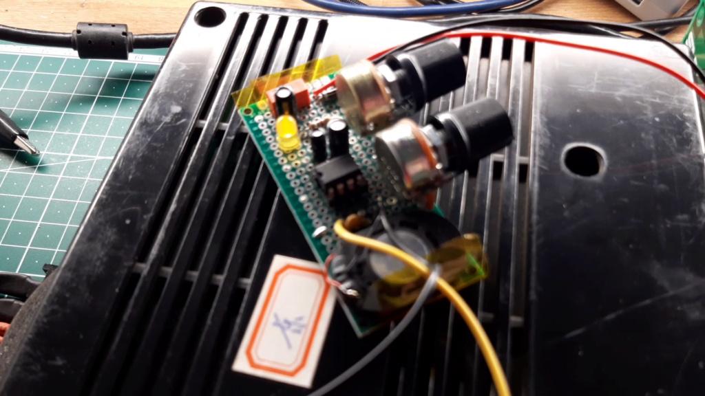 [WIP 100%] Réparation d'un slot MV-1FS en erreur Z80 - Un autre! 31_on_10
