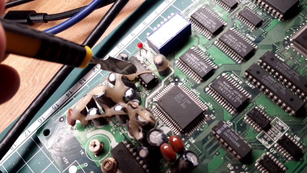 [WIP 100%] Réparation d'un slot MV-1FS en erreur Z80 - Un autre! 33_le_10